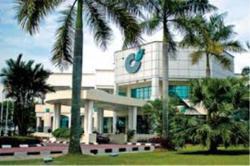 Gas Malaysia 2Q net profit within market forecast, Maybank IB says