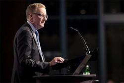 Australia central bank: Fiscal stimulus needed to revive coronavirus-stricken economy