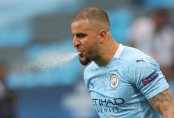Man City need Champions League glory to reach next level, says Walker