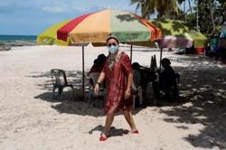 Elite Thai visa programme aims to lure expats seeking escape from coronavirus
