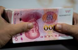 China's peer-to-peer lending purge leaves US$115bil in losses