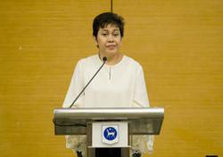 Higher debt temporary and manageable, Bank Negara says