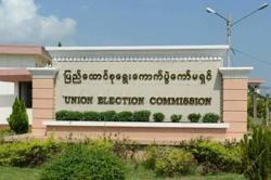 Ban on Myanmar's largest observer group to have 'huge' impact on polls