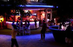 No fiesta in Spain as public drinking banned, clubs closed due to coronavirus surge