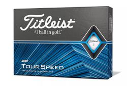 Brand rolls out golf ball of high-performance