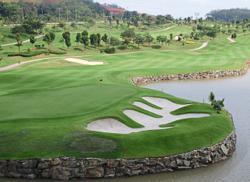 Bank's golf challenge returns