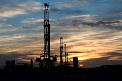 Is investing in oil stocks worthwhile?