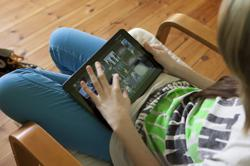 In wake of coronavirus, families need new rules to limit screen time