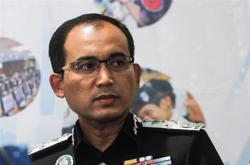 Document forgery ring busted in KL