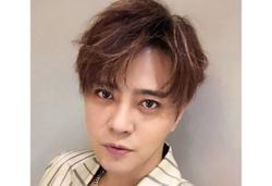 Comeback bid backfires on pop star Show Lo