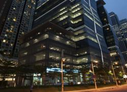 MRCB-Quill REIT posts 8.36% higher earnings per unit