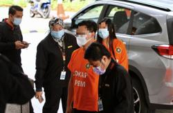 Ex-aide to former minister remanded in MACC probe