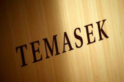 Singapore: Temasek calls out racist Facebook posts targeting its Indian employees