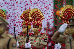 India to invest US$1.46 trillion to lift virus-hit economy