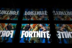 'Fortnite' battles Big Tech: Why Epic Games is suing Apple, Google over their App Store 'monopolies'