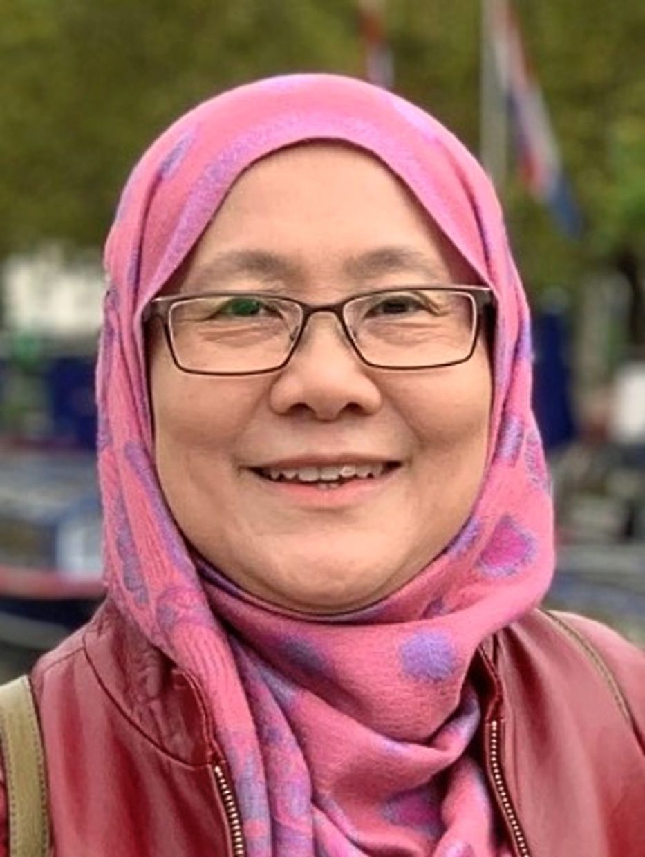Siti Hawa: There are ways to prevent forgery of the documents without having to abolish them.