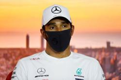 Hamilton expects another tough battle with Verstappen