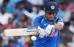 Hinterland to centrestage, Dhoni ends journey with enigma intact