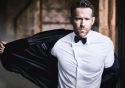 'Don't kill my mum': Ryan Reynolds urges Canadian teens to stop partying