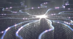 Explainer: What is deep learning?