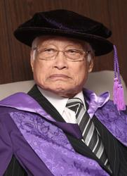 Malaysian education icon Abdul Rahman dies at 84