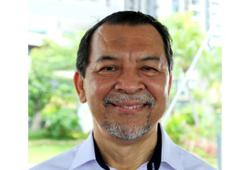 Johor Bersatu denies three of its assemblymen leaving to join Dr M's party
