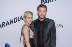 Liam Hemsworth and Miley Cyrus reflect on their divorce one year later