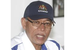 Naccol to meet and look at ways to alleviate rising cost of living, says Rosol Wahid