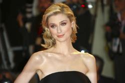 Australian actress Elizabeth Debicki to play Princess Diana on 'The Crown'