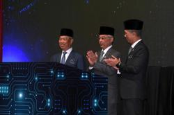 Malaysia launches RM500mil Sukuk Prihatin fund