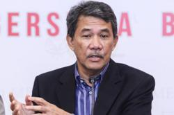 Muhyiddin will retain power if elections are held now, says Mohamad Hasan