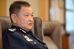 Bukit Aman to take action against gambling syndicates soon, says IGP