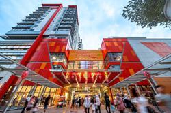 SUNWAY PACKAGES TO SPUR LOCAL TOURISM
