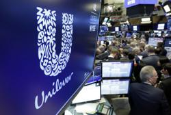 Unilever plans to use phones to track sustainable palm oil
