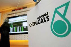 Petronas Chemicals 2Q net profit slumps to RM186m