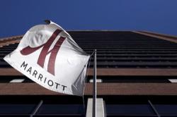 Marriott faces London lawsuit over vast data breach