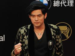 Jay Chou sues China restaurant for using his name and face without permission