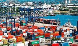 Mobile Covid-19 screening unit urgently needed at Bintulu Port, assemblyman tells MOH