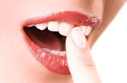 Gum disease could be a cancer risk factor