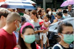 Covid-19: Thailand to extend emergency decree until Sept 30