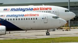 Kids fly for free on Malaysia Airlines