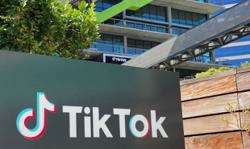 TikTok pulls 380,000 videos in United States for hate content