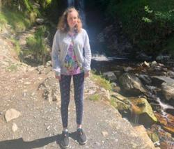 Inquest into Nora Anne's death to be live-streamed
