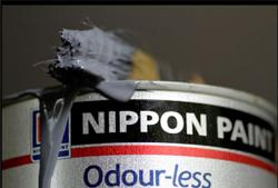 Singapore's Wuthelam increases Nippon Paint stake in US$12 bil deal