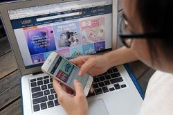 Vietnamese firms urged to promote digital transformation to expand exports