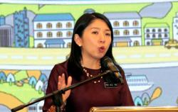 Yeo Bee Yin comes to Shafie's defence over criticism on Sabah power industry issue
