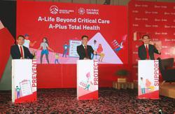 New health plans offer flexibility