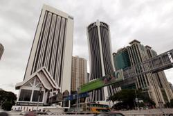 A-G's Report: More than 50% of Tabung Haji Hotel and Resort directors not independent