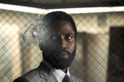 5 things to know about Tenets lead actor, John David Washington