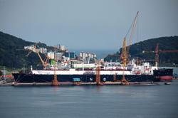 Insight - Surge in spot Asian LNG prices looks good on paper, but deceives